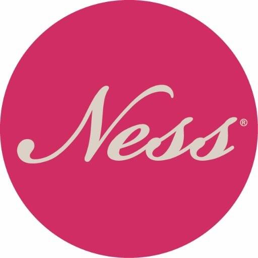 Ness Clothing