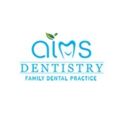 AIMS Dentistry