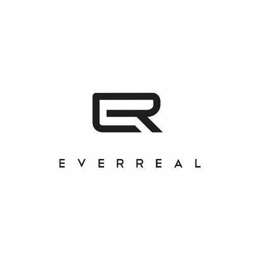 EverReal