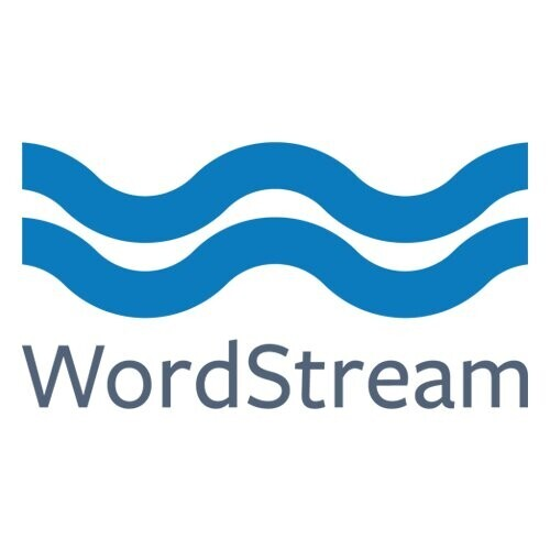 WordStream