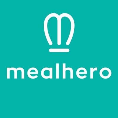 mealhero