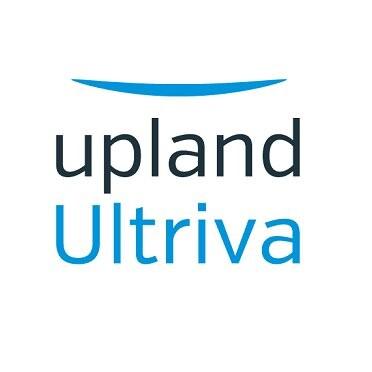 Ultriva Inc