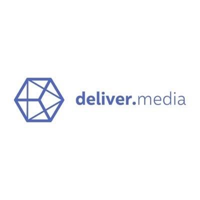 deliver.media