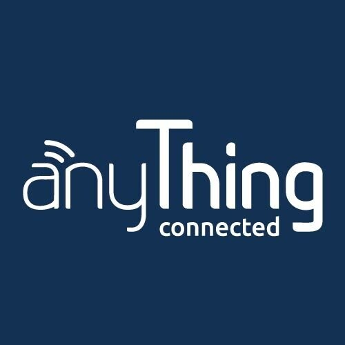 Anything Connected B.V.