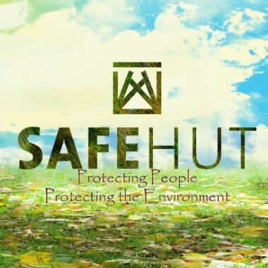 SAFEHUT