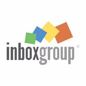 Inbox Group, LLC