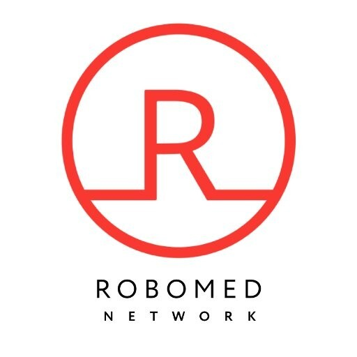Robomed Network