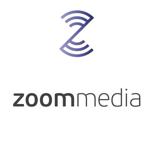 Zoom Media B.V.