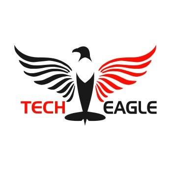 TechEagle