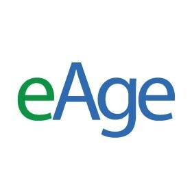 eAge Technologies