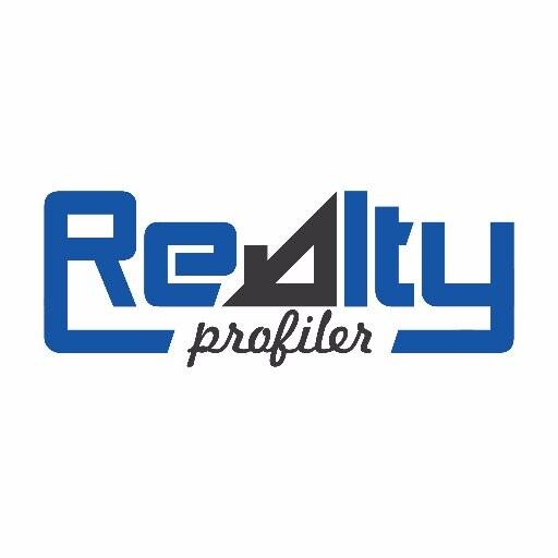 Realtor Profiler