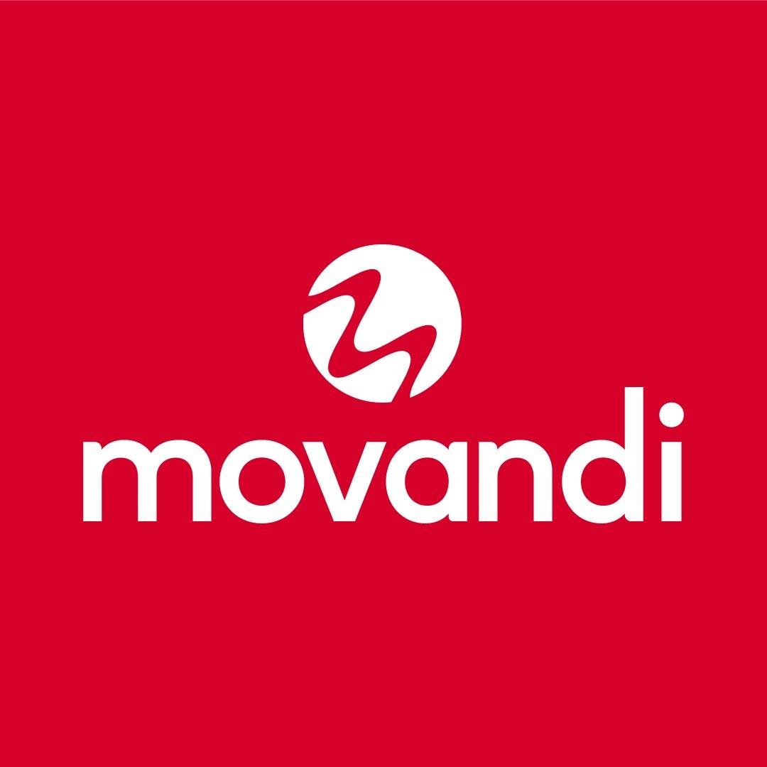 Movandi Corporation