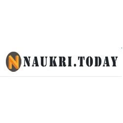 Naukri Today