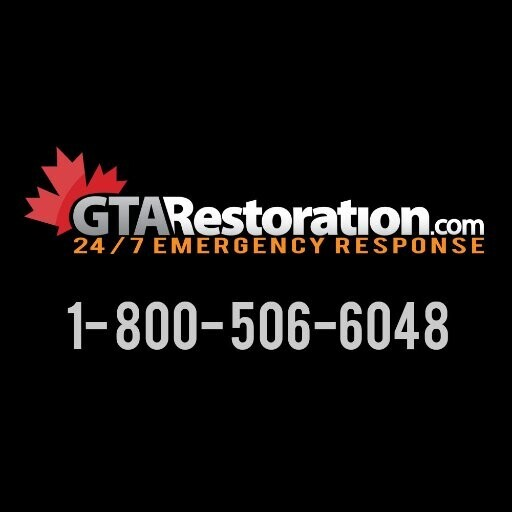 GTA Restoration