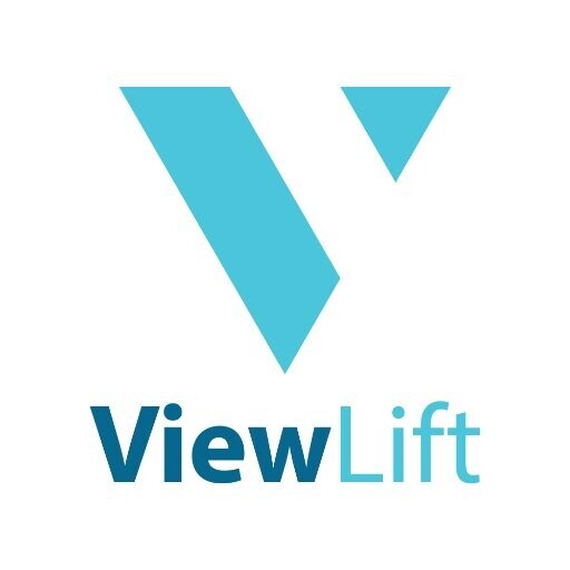 ViewLift Platform