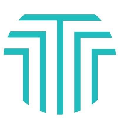 تکراتو | Techrato