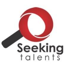 SeekingTalents