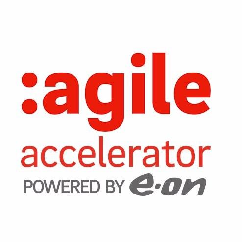 Agile accelerator