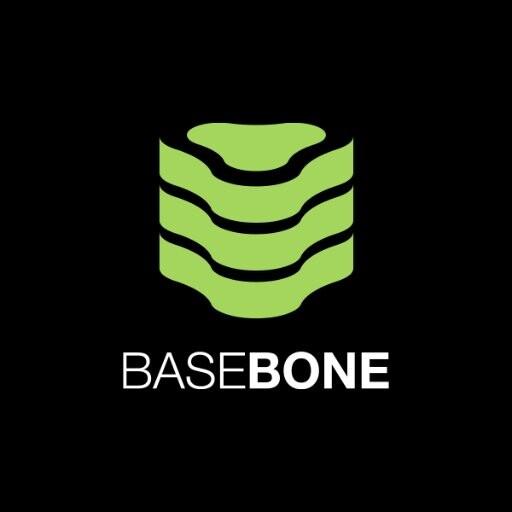 Basebone
