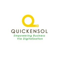 Quickensol IT Solutions