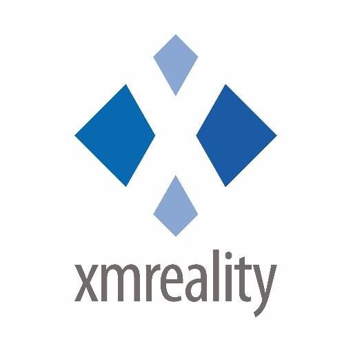XMReality