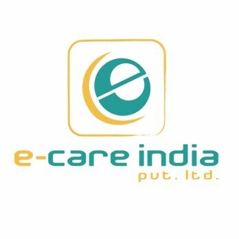 e-care India Pvt Ltd