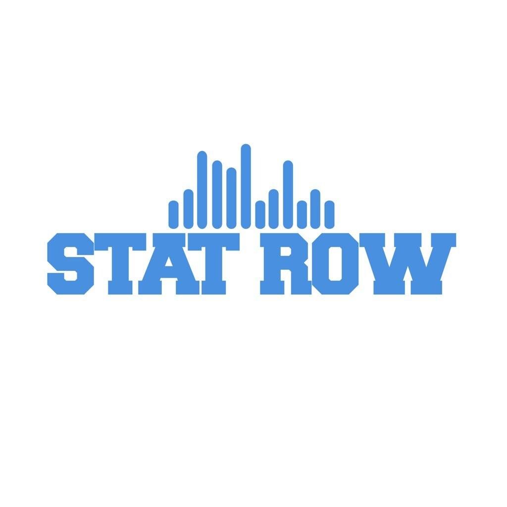 Statrow