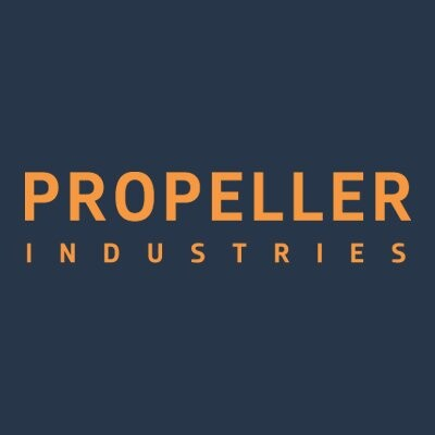 Propeller Industries