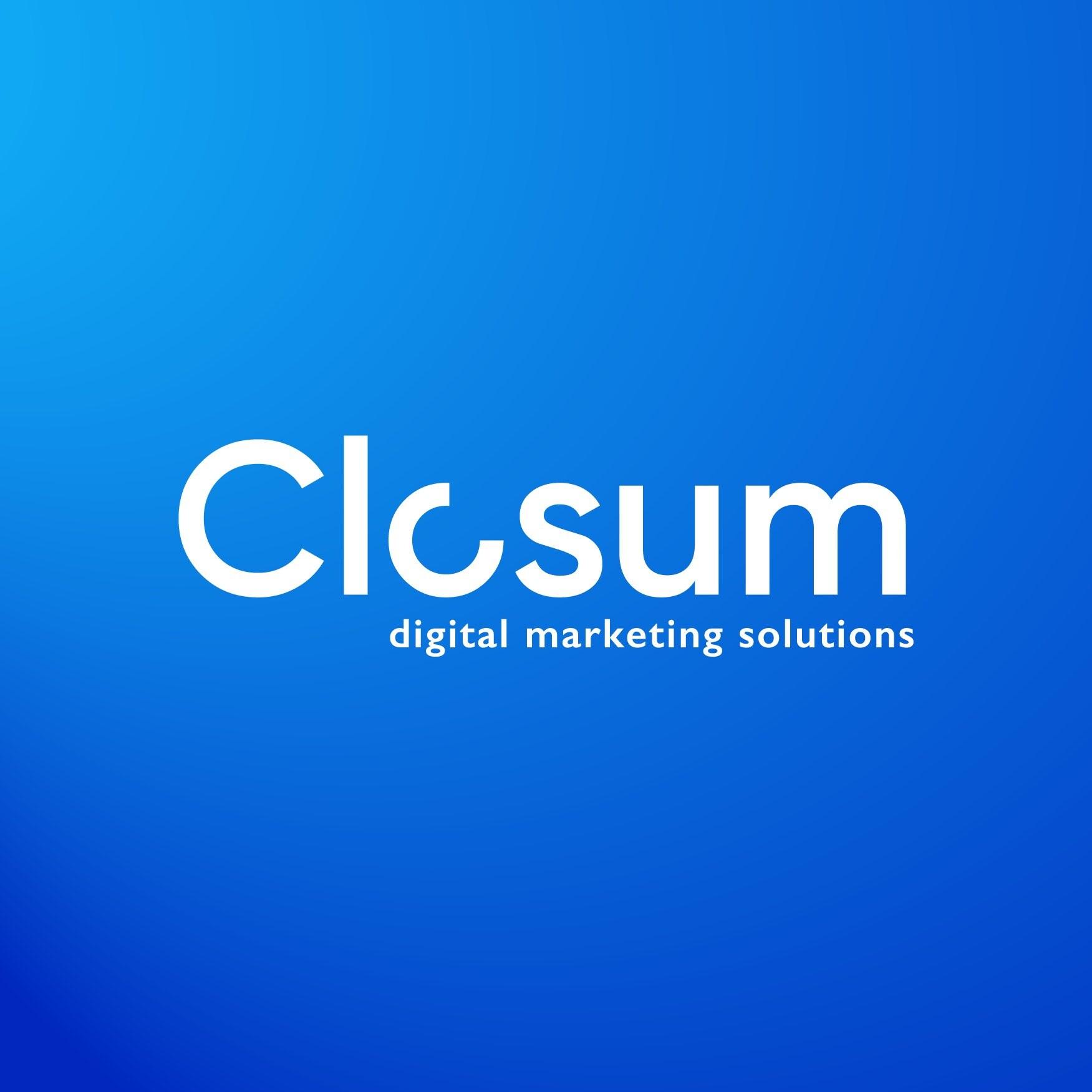 Closum