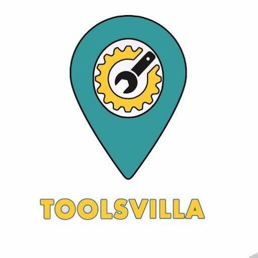Toolsvilla