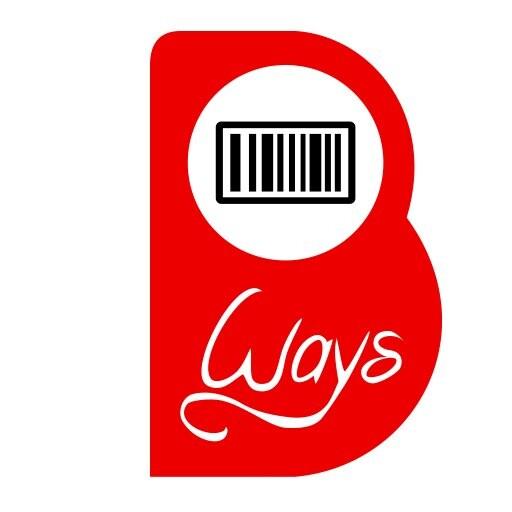 MyBonWays