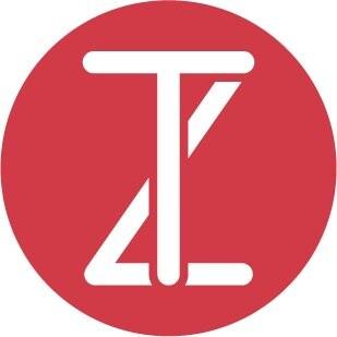Teeze App