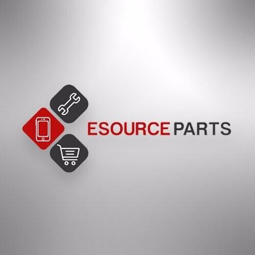 Esource Parts