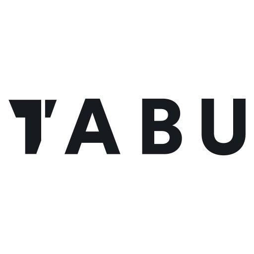TABu App