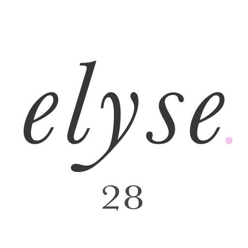 Elyse28