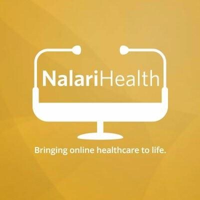 Nalari Health