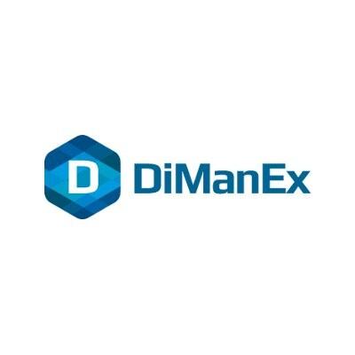 DiManEx