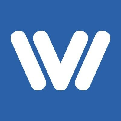 vWise, Inc.