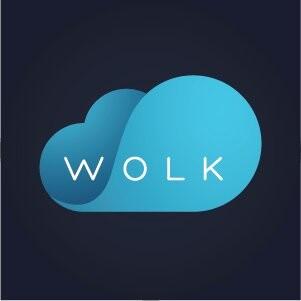 Wolk Inc.