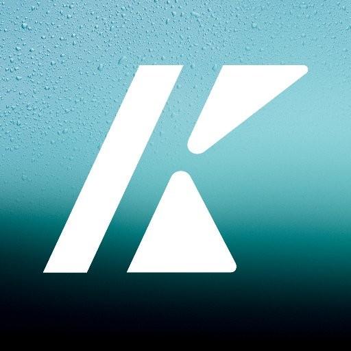 Kuaiwear