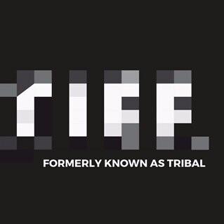 TribalIM
