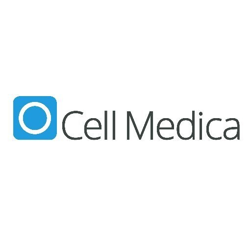 Cell Medica
