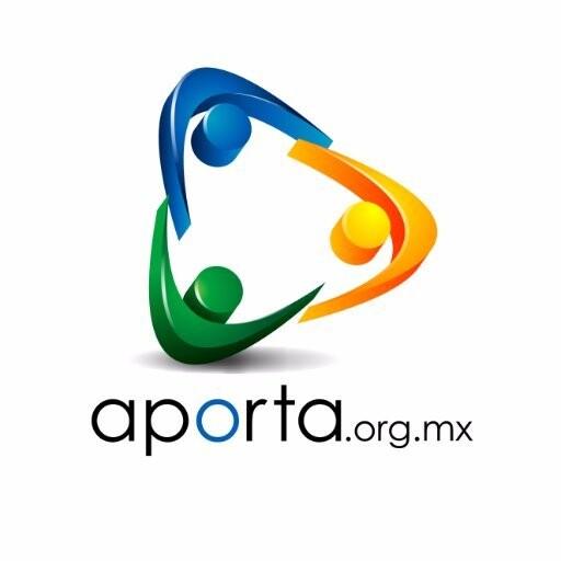 aporta.org.mx