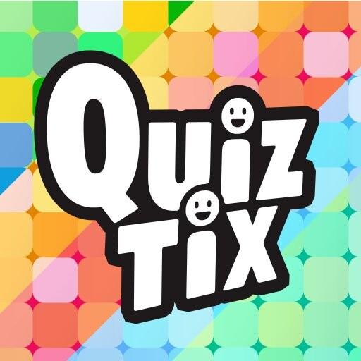 QuizTix Limited