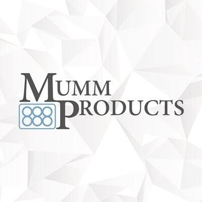 MUMM PRODUCTS