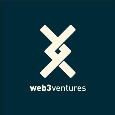 web3ventures