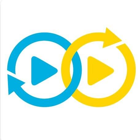 VideoKen