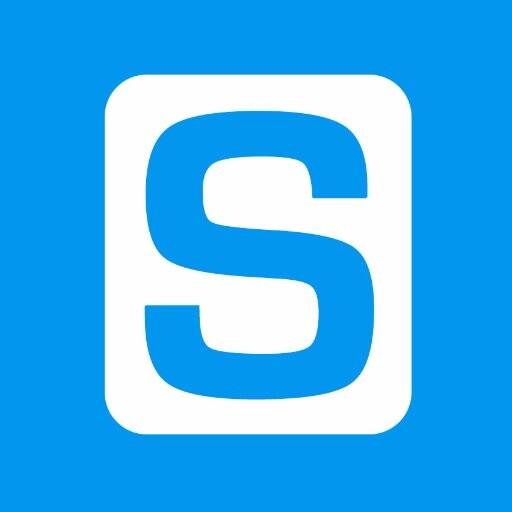Stuvia