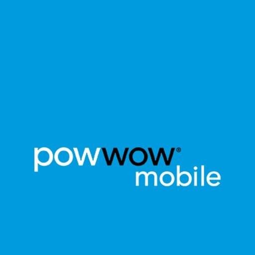 PowWow Mobile