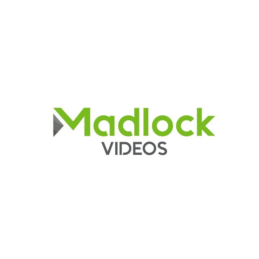 Madlock Videos